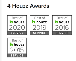 houzz block.PNG