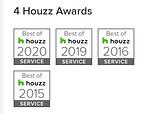 houzz block.PNG