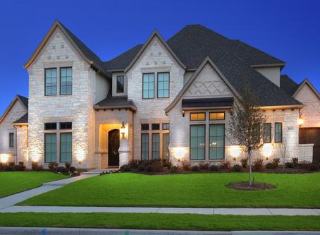 SouthPointe | Boyd Custom Homes