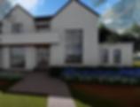 Mansfield Custom Home Builders