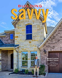 Building Savvy cover 2016.PNG