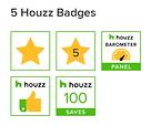 Houzz block 3.PNG