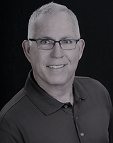 Steve Boyd , Custom Home Builder Mansfield TX