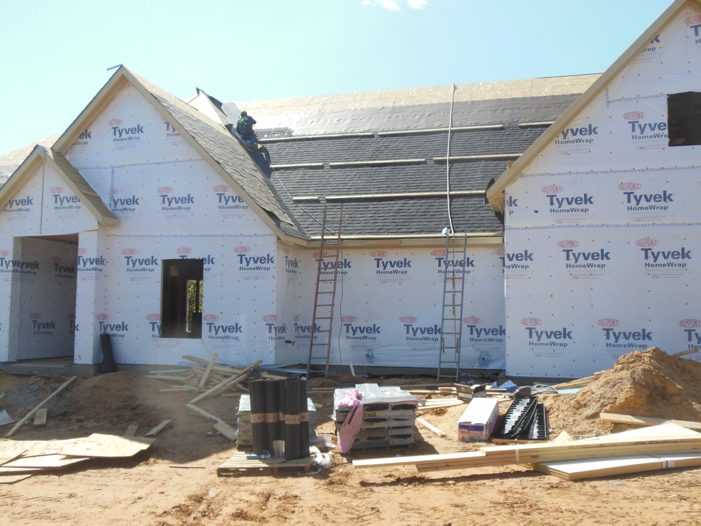 7 Reasons To Build A New Custom Home