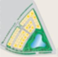 SouthPointe Mansfield TX, gated community, lots for sale, Luxury homes, custom homes, Boyd Custom Homes, Mansfield TX