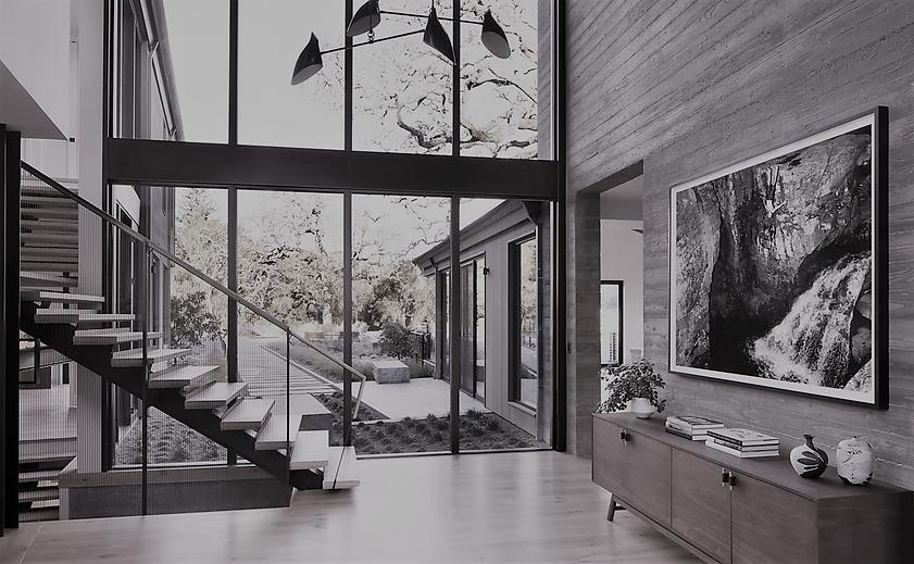 living room dering (2).PNG