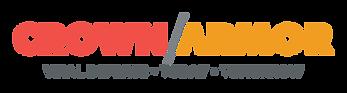CrownArmor-logo-100.png
