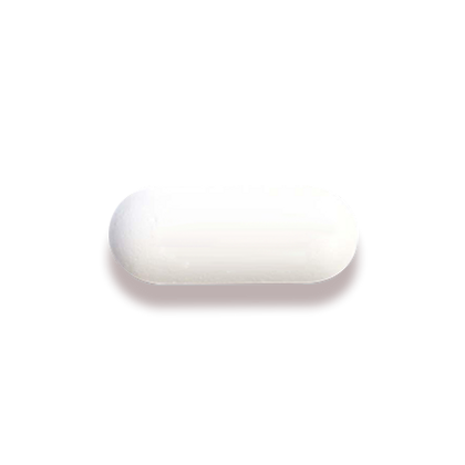 Ferne_Website_ProductPage_UTIRelief.png