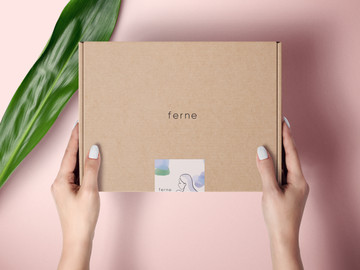 Ferne Health launches Singapore's first online sexual health platform providing home-based STI scree