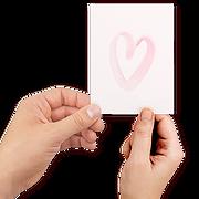 Ferne_Website_ProductPage_LoveBoxBundle_