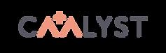 Catalyst Logo_Light version.png