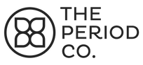 Copy of logo_transparent_rect.png