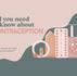 Contraceptive Options (Part I)