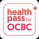 HealthPass_Logo_FA_270420_White.png