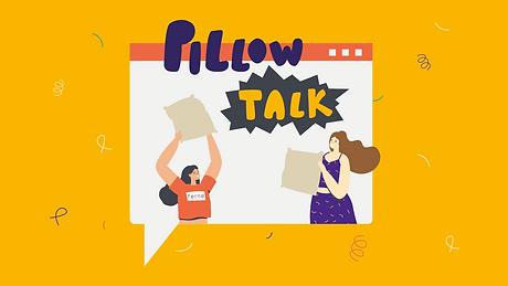Event_Pillow-Talk.png