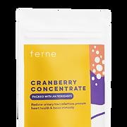 Ferne_Website_ProductPage_Supplement-Cranberry_v4.png