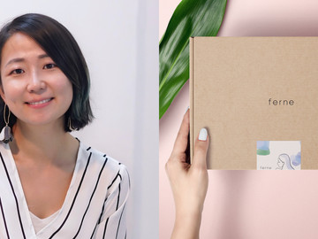 Silicon Valley To S'pore: This Millennial Built A Platform For Home-Based STI Screening Kits