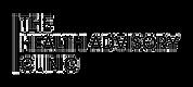 THAC logo.png