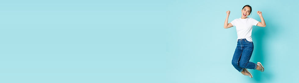 Ferne_ProductPage_Header2_v1.png