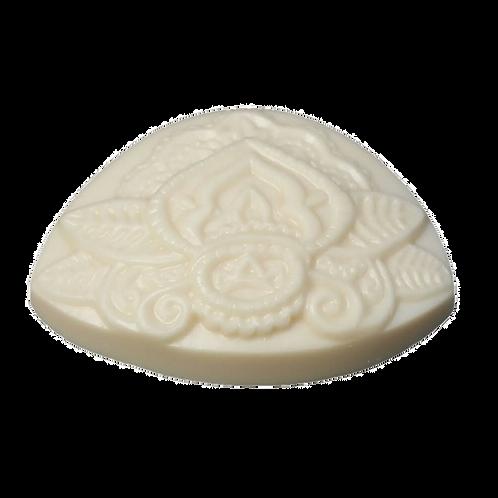 Dusch-Teil Vanille