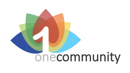 Glen Ellyn Agency Celebrates Diversity