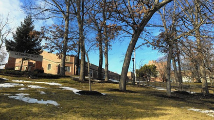 'Suspicious Notes' at 2 Glen Ellyn Schools Prompt Police Probe; St. Petronille Cancels Classes