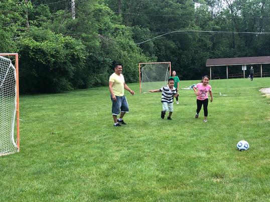 003 093 X IMG_4644 - playing soccer.jpg