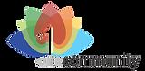 Logo for Navbar