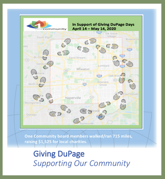 002 Giving DuPage Days without date - Sc