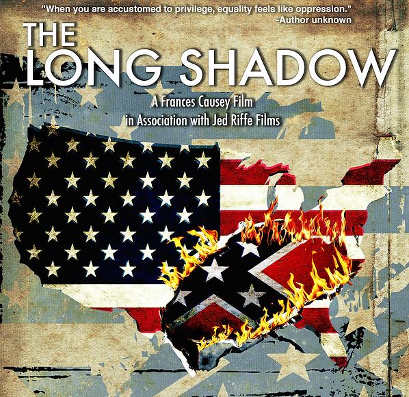 001 011 The Long Shadow - screenshot of
