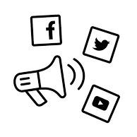 social ads icon.png
