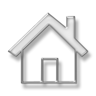 in house logo.png