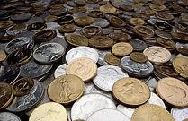 top-cash-buyer-gold-coins.jpeg