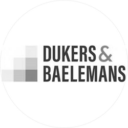 Dukers & Baelemans