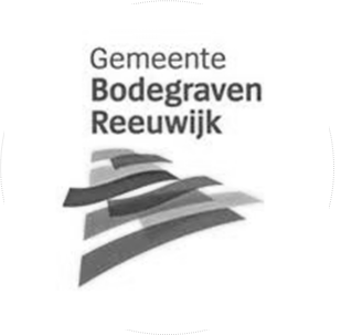 Gemeente Bodegraven - Reeuwijk