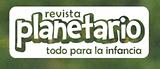 Revista planetario.png