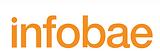 logo infobae.png