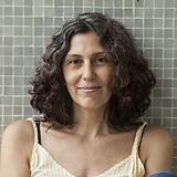 Laura Wittner