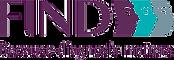 13. FIND logo Transparent.png