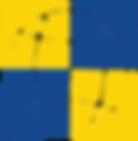 19. i-tech logo Transparent.png
