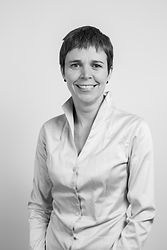 Katharina Kranzer.jpg