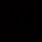 16. wellcome-logo-black.png