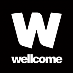 16. wellcome-logo-black.png
