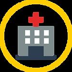 Health Visit.png