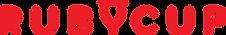 11. RubyCup logo 2.png