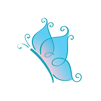 10. The Butterfly Cup Logo.png