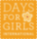 14. days for girls logo.png