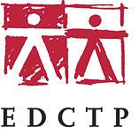 Red_EDCTP.jpg