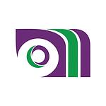 08. MMPZ logo-01.png