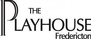 playhouse-logo-black-300x130.jpg
